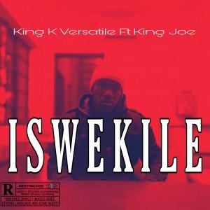 ISWEKILE