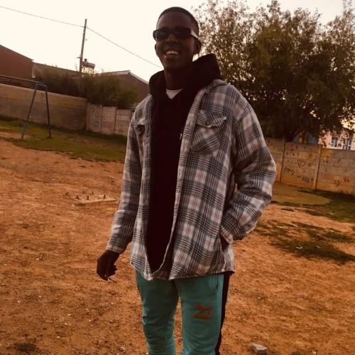MnyangoSango