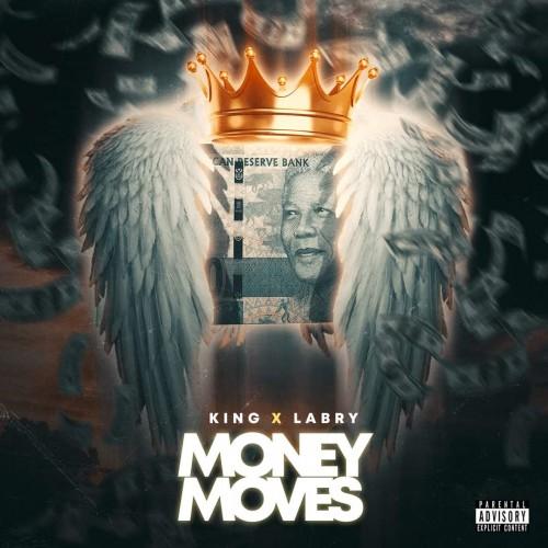 Money Moves.