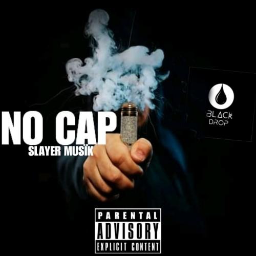 No Cap!!