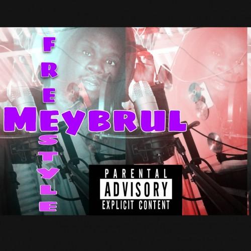 Meybrul Freestyle
