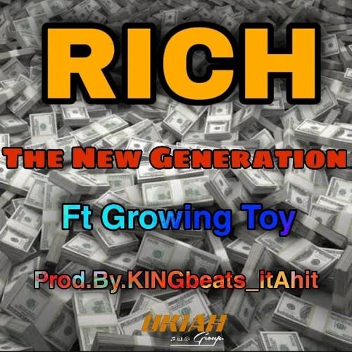 Rich_Prod.by.KINGbeats_itAhit