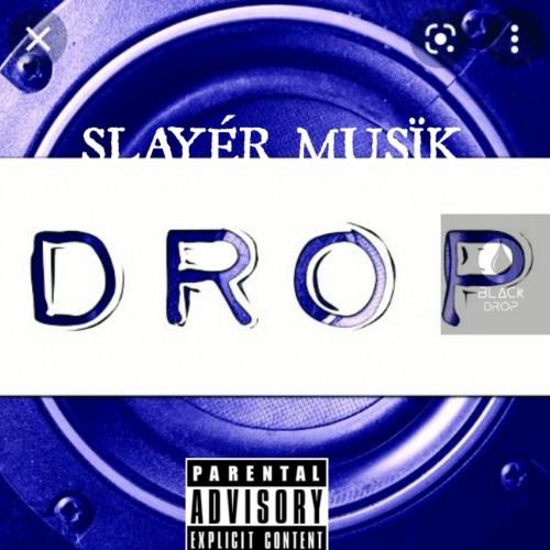 Drop!(cover)