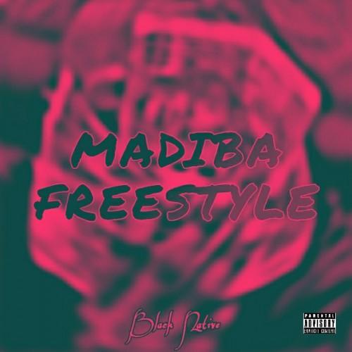 Madiba Freestyle