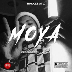 Moya (Prod. By Hardy G)