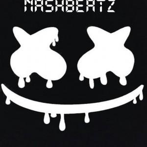 @Nashbeatz