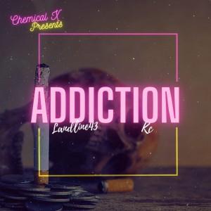 Addiction feat KC