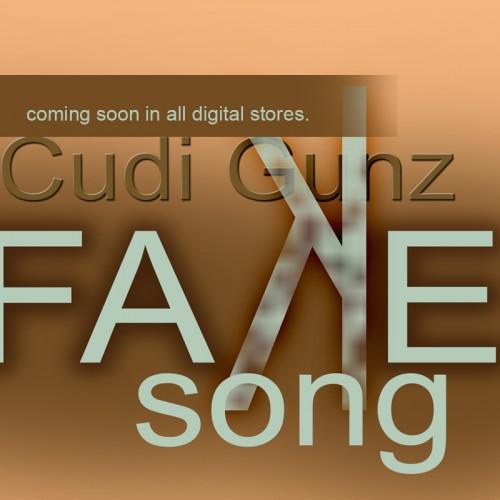 Fake song