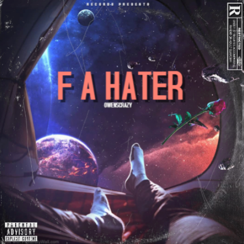 F A Hater