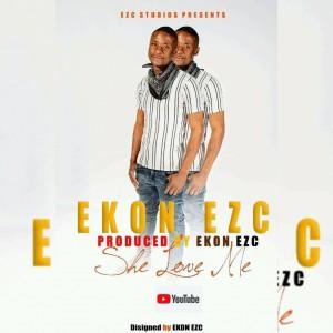 Ekon EZC