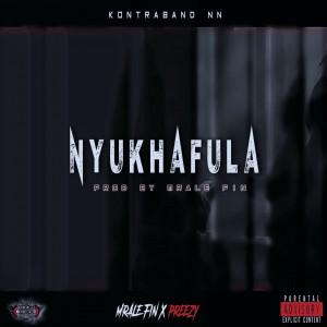 Nyukhafula (Ft. Preezy)(Prod. Mralé Fin)