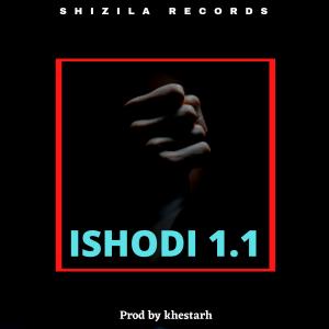 Ishodi 1.1 ( free beat )