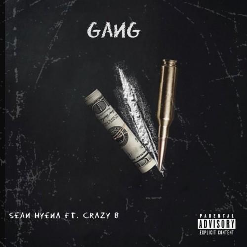 Gang ft. Crazy B