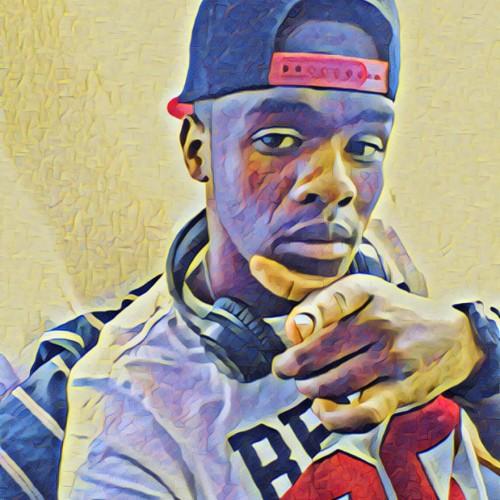 Slim The Rapper