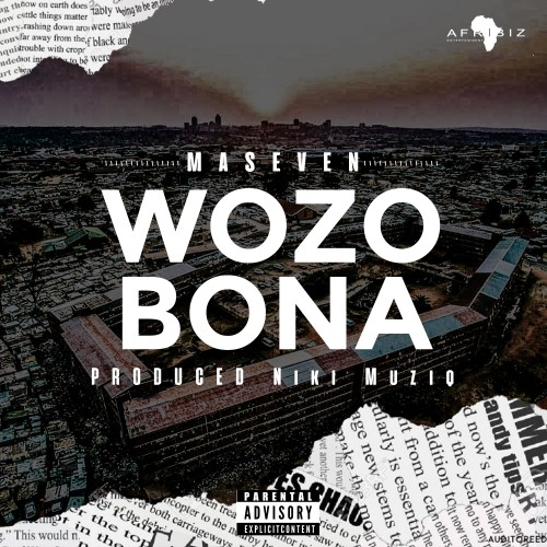 Wozobona