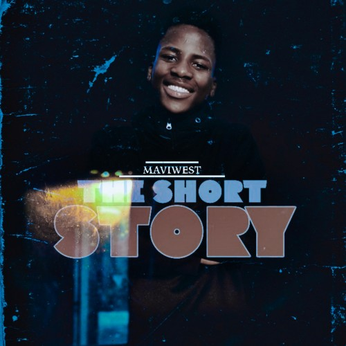 The Short Story (feat. Akhonna & King Fergo)