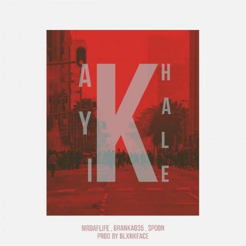 Ayikhale