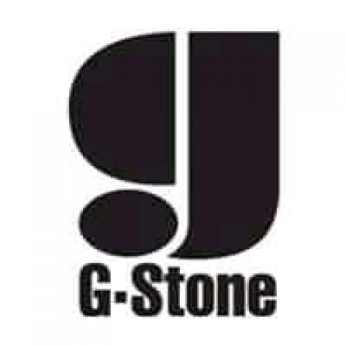 G-Stone - $TRICTLY 4 MY B*TCH