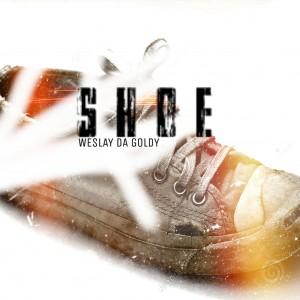 Weslay-SHOE.(Prod. by Weslay)