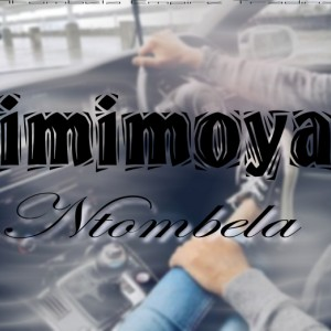 Imimoya