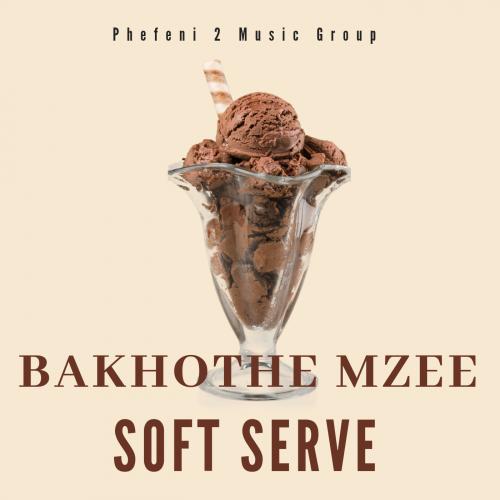 Soft Serve Prod.By.AdroitB3atz