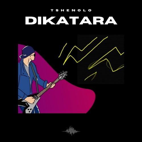 Dikatara