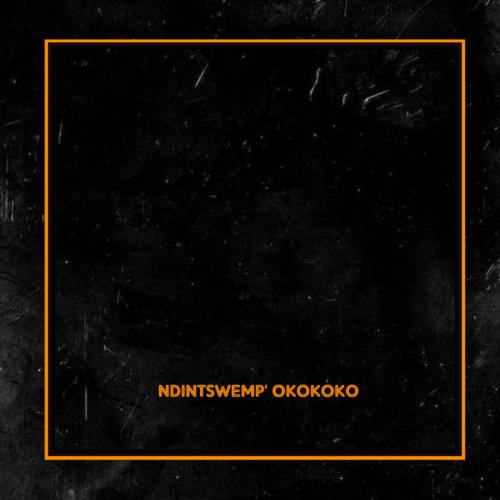 Rxpsmonti - Ndintswemp' okokoko