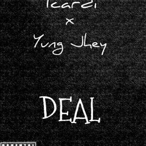 Icardi ft. Yung Jhey - Deal