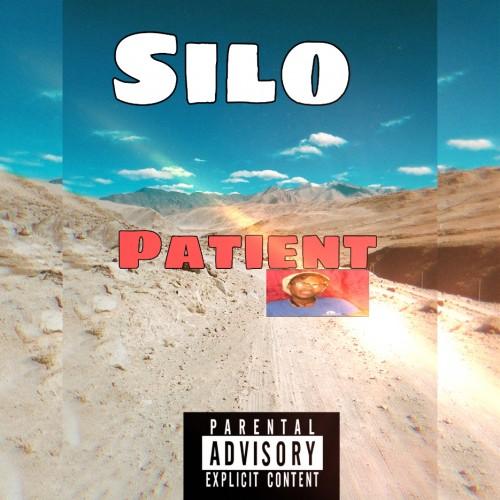 Silo - Patient