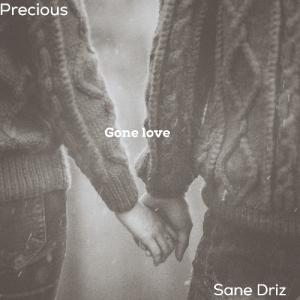 Gone Love Ft Precious