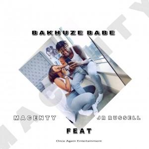 Bakhuze babe (pro by Macenty)