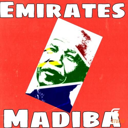 Emirates-Madiba