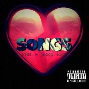 4 U ft Mpho_SA & Sneh