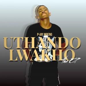 UTHANDO LWAKHO