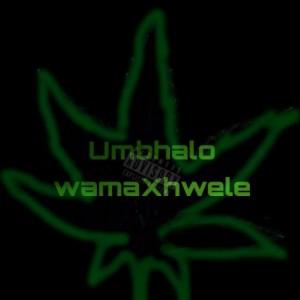 Umbhalo wamaXhwele