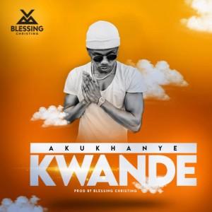 Akukhanye Kwande