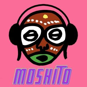 Moshito