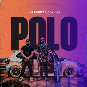 POLO (ft. Kaydoo)