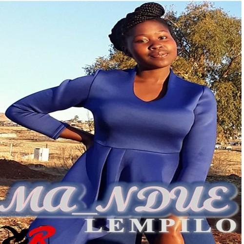 LEMPILO