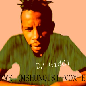 Awuzwe (vox mix)