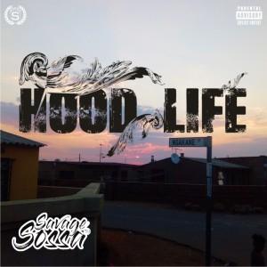Hood Life