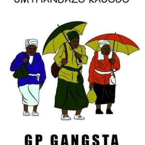Hustling(Luzzy de guun.ft Manayza RSA)prod.Emzeekubo