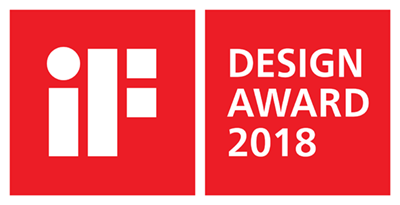 solvisben ifdesign award
