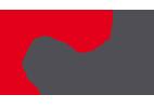 Webseite der Solvis GmbH