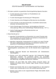 Solvis GmbH Allgemeine Einkaufsbedingungen