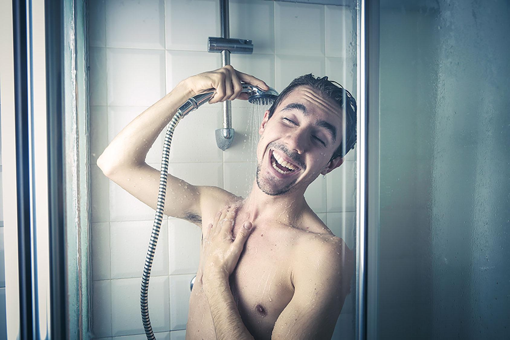 Hygienisches Warmwasser mit Solvis Heizsystemen