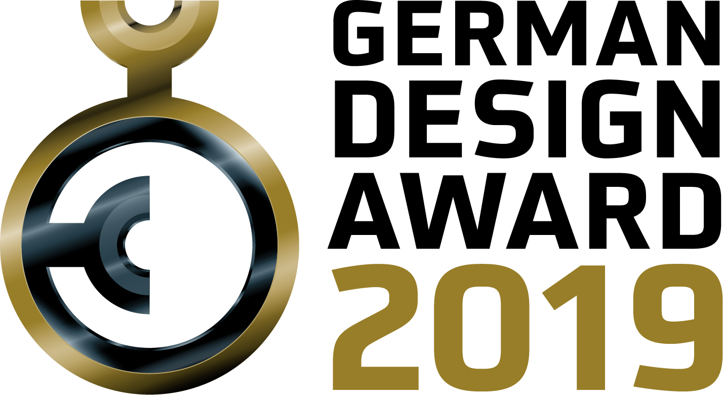 SolvisBen - Gewinner des German Design Awards 2019