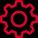 Hybrid Heizsysteme von Solvis - Begeisternde Technik