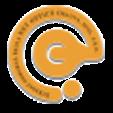 Střední odborná škola NetOffice Orlová, spol.s r.o. logo