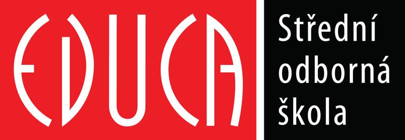 EDUCA - Střední odborná škola, s.r.o. logo